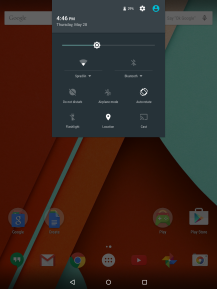 Screenshot_20150528-164602