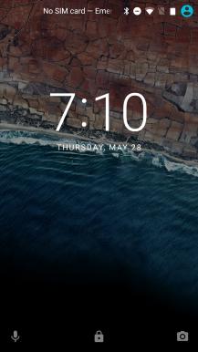 Screenshot_20150528-191052