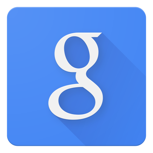 Coogle app