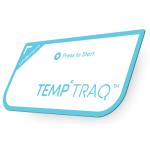 TempTraq-Thumb