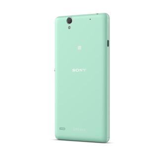 Xperia_C4_Mint_Back