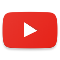YouTube v10.18 Adds New Setting To Pause Watch History [APK Download]