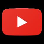 nexus2cee_YouTube.png