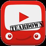 YouTubeKids-Teardown
