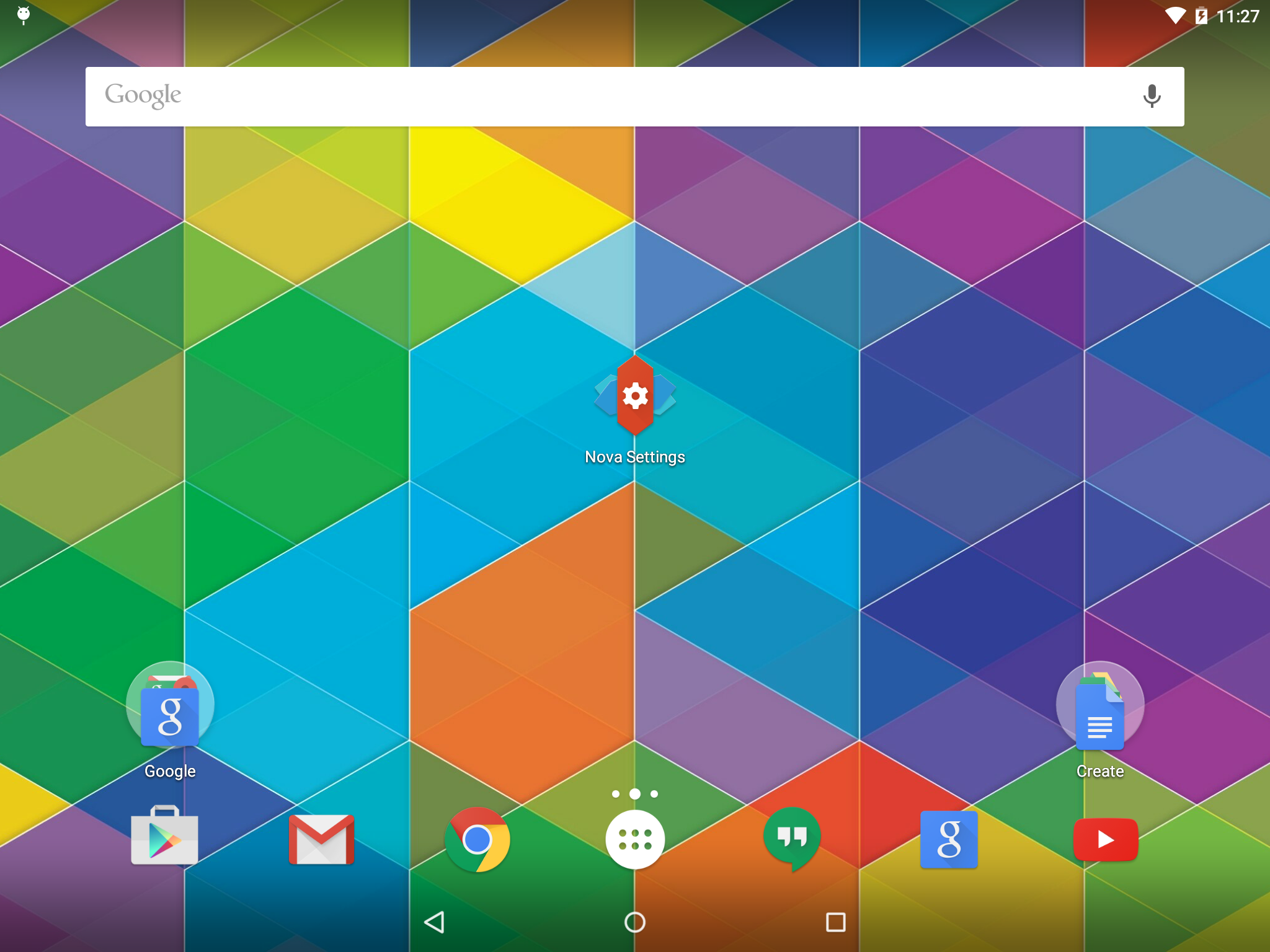 Nova 1 Apk Download Android