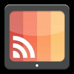 allcast-icon