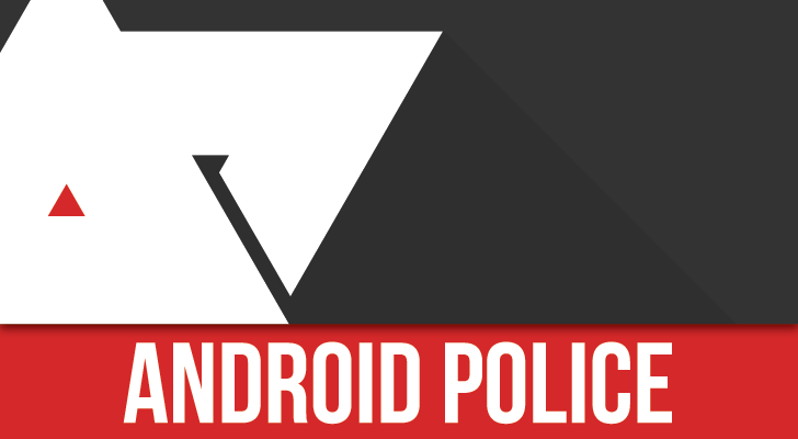 The Android Police Podcast LIVE 12/1/16