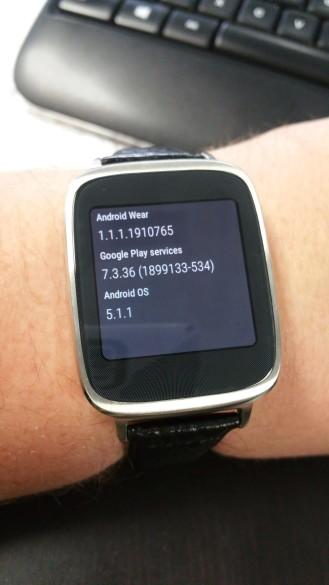 asus-zenwatch-5.1.1
