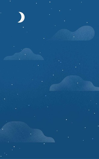 bedtime_bg