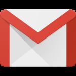 nexus2cee_gmail.png