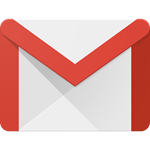 Google Rolling Out Video Attachment Streaming to Gmail on the Web