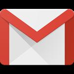 nexus2cee_gmail_thumb.png