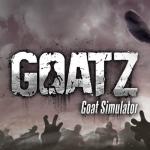goatz-thumb