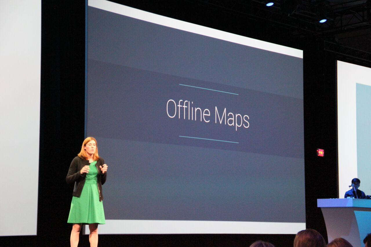 googlemapsoffline. io  google maps is getting offline search and turnbyturn