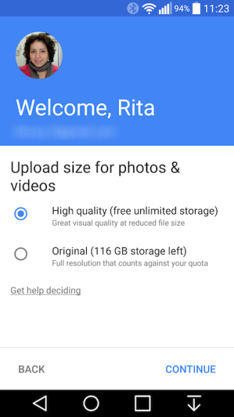 google-photos-backup-launch-2