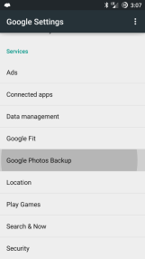 google-photos-backup-settings-1