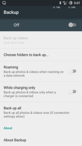 google-photos-backup-settings-3