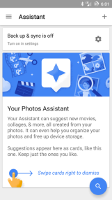 google-photos-backup-settings-4