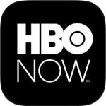 HBO Now Is Coming To Android Later Today, Already Available For Fire Tablets, Fire TV And Chromecast Sometime Soon