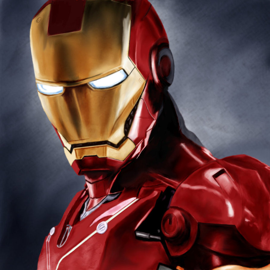 iron man archives android police android news reviews. Black Bedroom Furniture Sets. Home Design Ideas