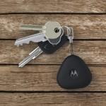 nexus2cee_keylink-launch_thumb