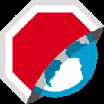 large_icon