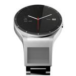 lenovo-magic-view-smartwatch