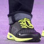 lenovo-smart-shoes