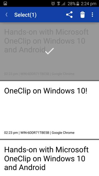 microsoft-oneclip-1