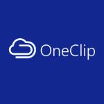 microsoft-oneclip-icon