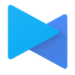 nearby_icon_36_blue