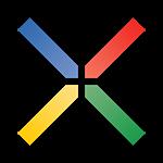 nexus2cee_nexus-logo_thumb.png