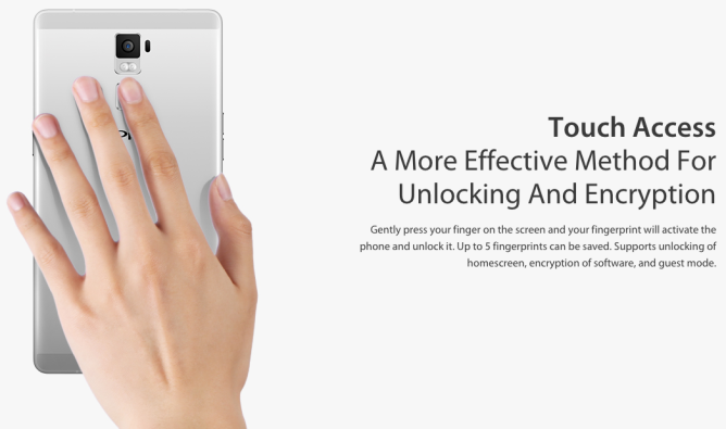 oppo-r7-plus-fingerprint