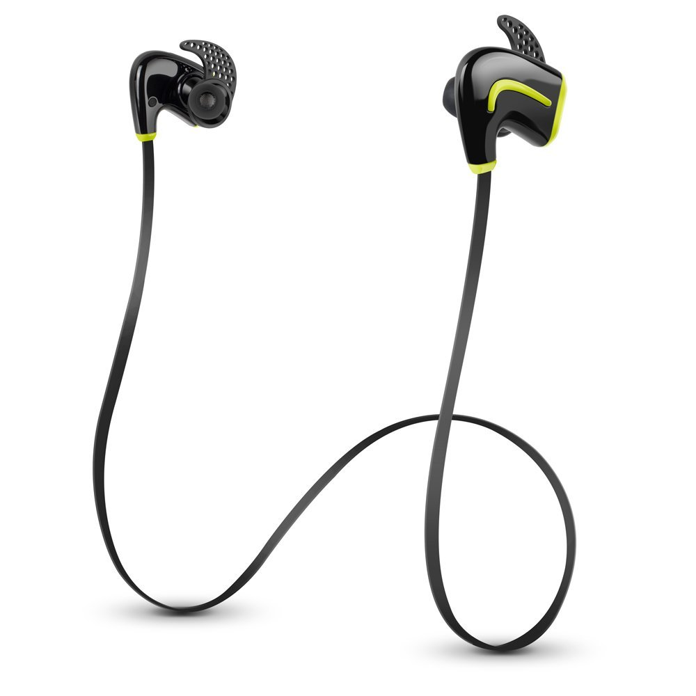 deal alert the photive ph bte50 bluetooth 4 0 earbuds with aptx support are down to 30 on amazon. Black Bedroom Furniture Sets. Home Design Ideas