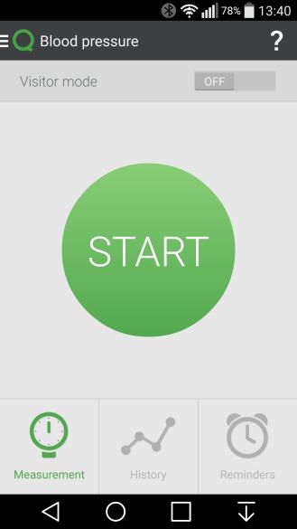 qardio-app-3