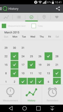 qardio-app-history-calendar
