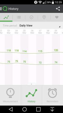 qardio-app-history-chart-1
