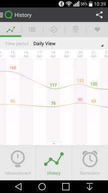 qardio-app-history-chart-2