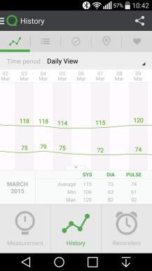 qardio-app-history-chart-3