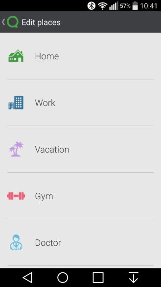 qardio-app-places-2