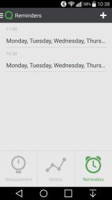qardio-app-reminder-1