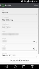 qardio-app-settings-1