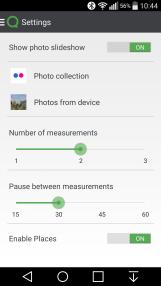 qardio-app-settings-2