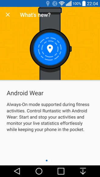 runtastic-always-on-android-wear-2