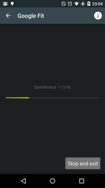 sleep-as-android-5
