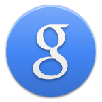 google-now-launcher