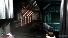 wm_Doom 3 BFG Edition_20150527_141620