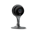 Nest Cam Availability Expands To Google Store In Belgium, France, Ireland, ...