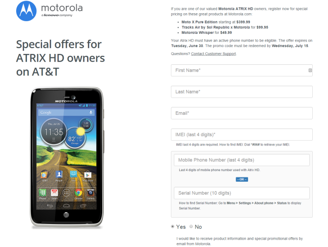 2015-06-02 15_23_02-Motorola US_ Special Offer for Atrix HD owners