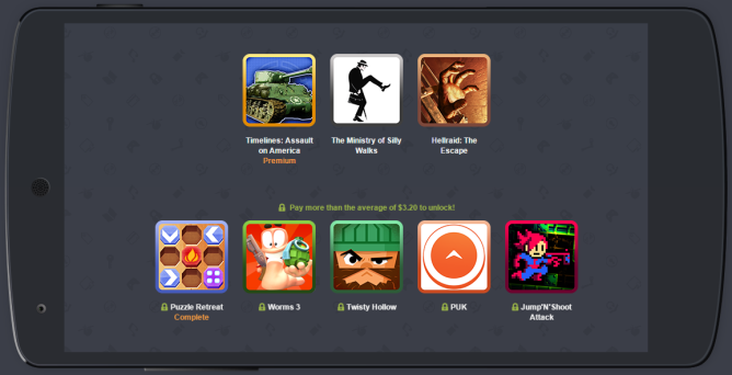 2015-06-08 14_50_12-Humble Mobile Bundle 13 (pay what you want and help charity)